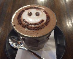 【おすすめカフェ8選紹介】シドニーに来たらカフェに行かずどこ行くの?