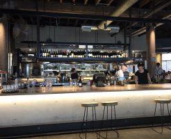 【絶対に食べたい】シドニーに来たら必ず行くべき最高のおすすめレストラン!